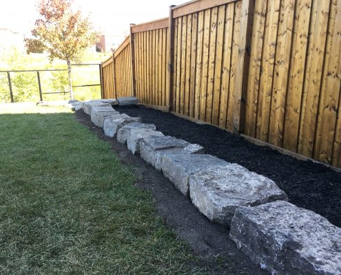 armour stone contractor