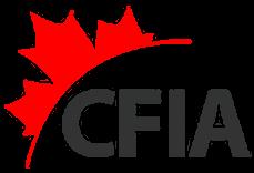 CFIA Member