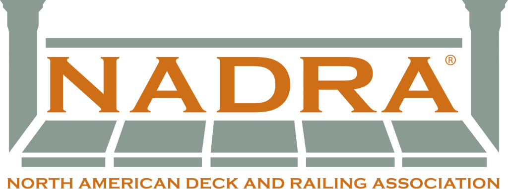NANDRA north american deck and railing association member